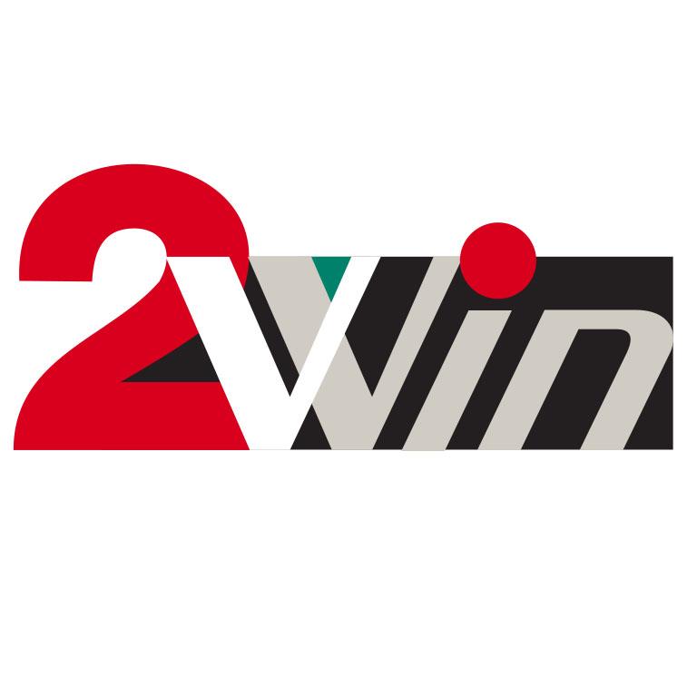 2-win